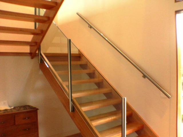 glass_balustrade_internal_stairs.preview
