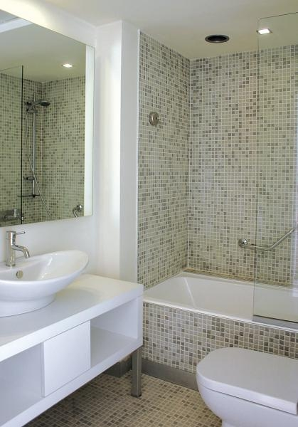 Bathroom Designs for Small Spaces  Best Low Cost Ideas of